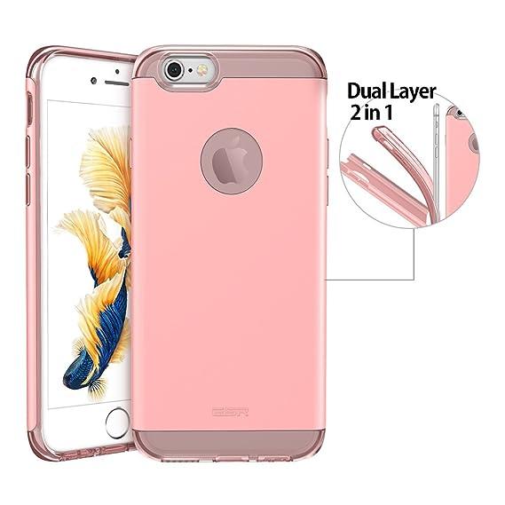 211ed5bda9d Amazon.com  iPhone 6 Plus Case