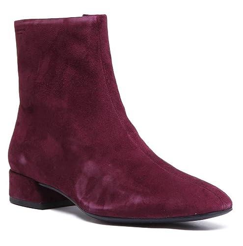 8fc2668a29683 Vagabond Women's Joyce Ankle Boots: Amazon.co.uk: Shoes & Bags