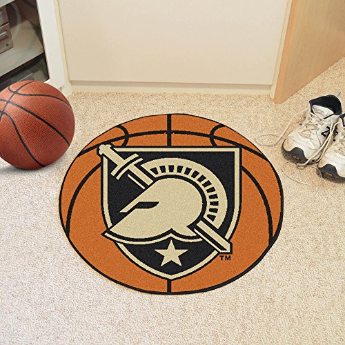 - US Military Academy (Academy Basketball Mat)