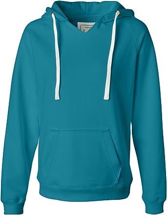 kingfansion Sweatshirts for Men Heavy Blend Adult Hooded Sweatshirt