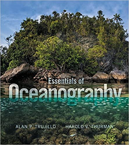 Essentials of oceanography 12th edition alan p trujillo harold essentials of oceanography 12th edition 12th edition fandeluxe Gallery