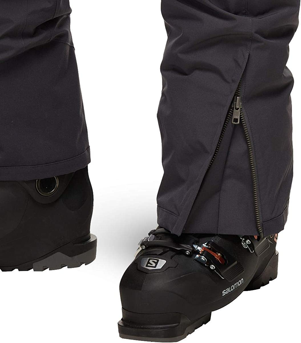 Flylow Womens Daisy Ski and Snowboard Pants