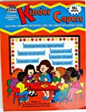 img - for Kinder capers: Fall semester book / textbook / text book