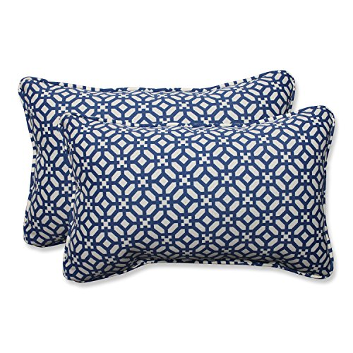 outdoor rectangular pillows - 4
