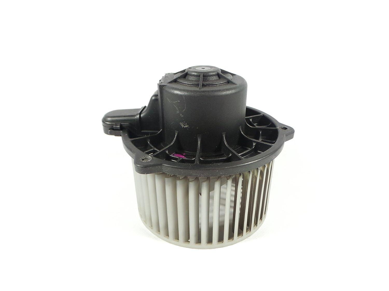Hyundai Getz Tipo TB Ventilador de calentador Soplador De Calentamiento Del Motor 97112-1C000: Amazon.es: Coche y moto