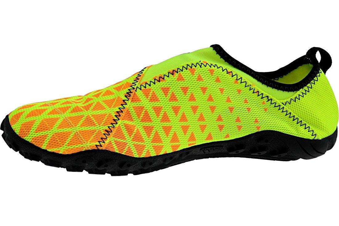 c0c4c5c040ca Galleon - Adidas Kurobe II AF6106 Mens Shoes