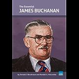 The Essential James Buchanan (Essential Scholars)