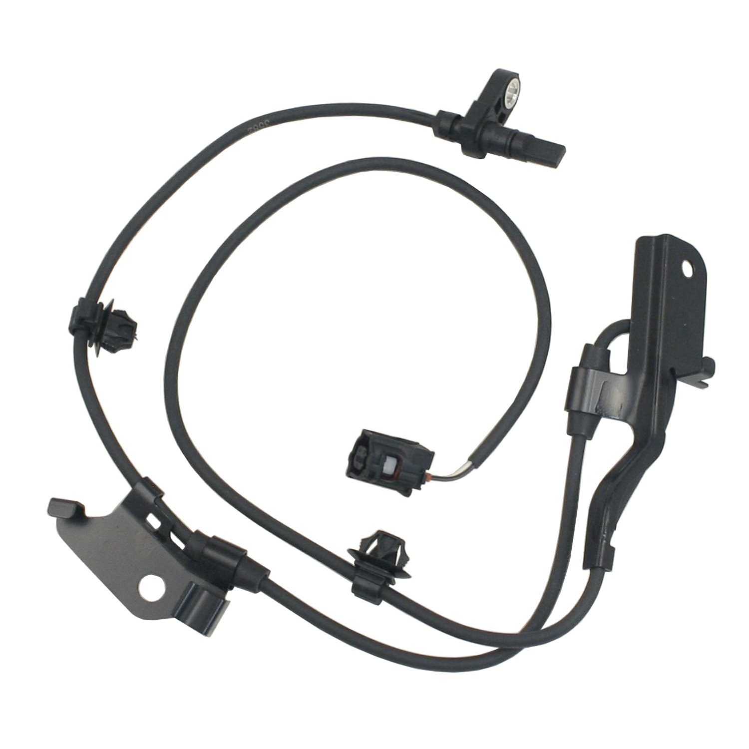 Beck//Arnley 084-4809 ABS Speed Sensor