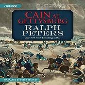Cain at Gettysburg | Ralph Peters