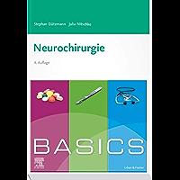 BASICS Neurochirurgie (German Edition)
