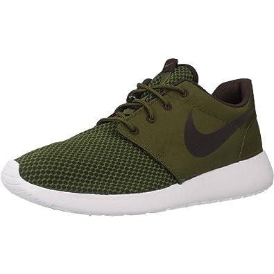 scarpe nike verde