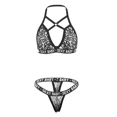 Poachers Bikini Mujer 2019 Push up Camisones Mujer Verano Ropa ...