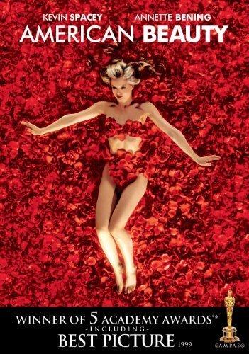 American Beauty by Warner Bros.
