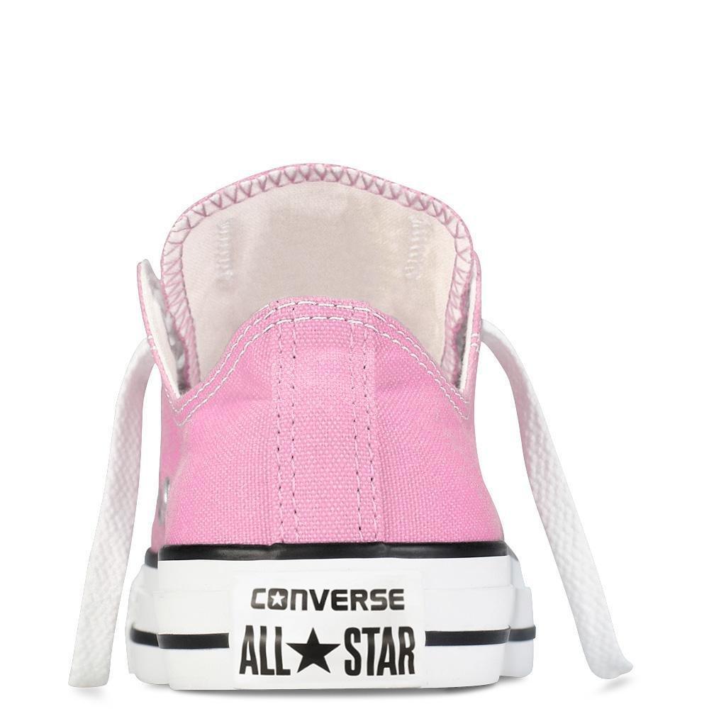 Converse Converse Converse Unisex-Kinder CTAS Core Ox Turnschuhe Rosa  aee93f