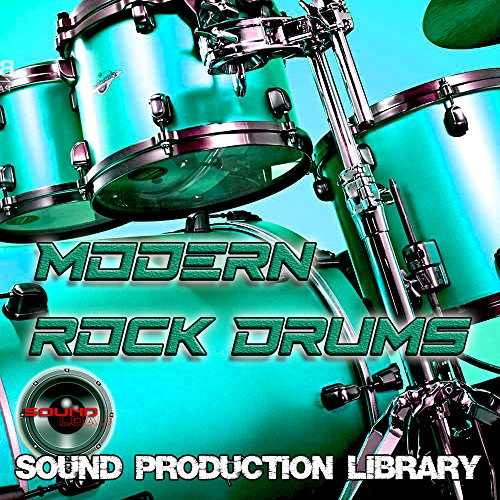 for ROLAND TR-808 - Large Original 24bit WAVE Studio Samples/Loops Studio Library on DVD or download by SoundLoad (Image #4)
