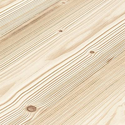 Quick-Step Envique Summer Pine 12mm Laminate Flooring IMUS1860 SAMPLE
