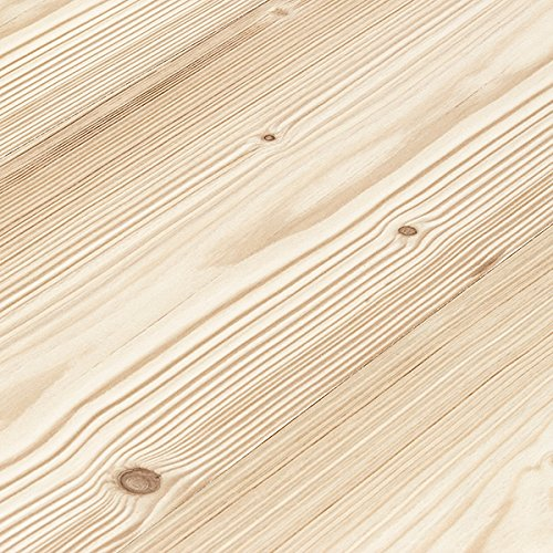 Quick-Step Envique Summer Pine 12mm Laminate Flooring IMUS1860 SAMPLE