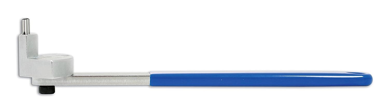 Laser 4447 Llave Regulable para Tensor de Correa: Amazon.es: Coche y moto