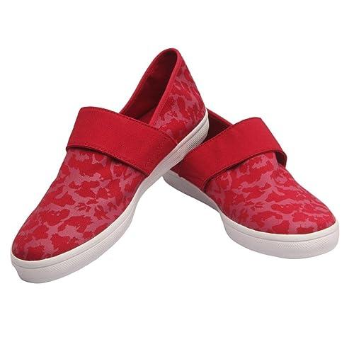 d94616e35e33 Puma Elsu Lazy Slipon Animal Parachute-Dubarry Women Shoes  Amazon.in   Shoes   Handbags