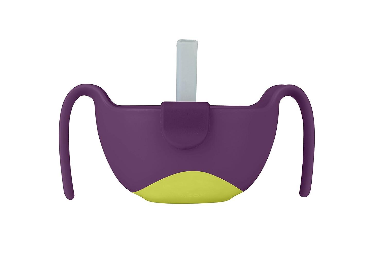 【有名人芸能人】 B. Box Bowl with Box Straw - - Passion Bowl Splash by Bbox B01I5NURLK, フィオーレスポーツ ゴルフ専門店:e235a85e --- a0267596.xsph.ru