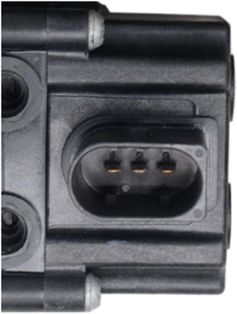 SCSN 37206784137 37206789165 Pompe /à air comprim/é