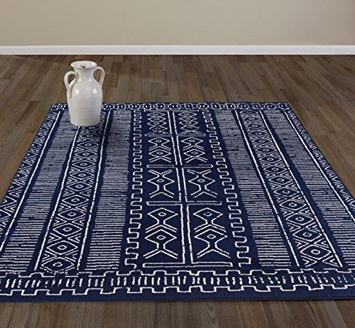 Diagona Designs Contemporary Traditional Moroccan Trellis
