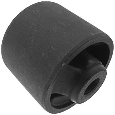 FEBEST TAB-071 Arm Bushing for Rear Arm: Automotive