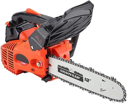 Yosooo 900W 2000W 12 20 Gasoline Chainsaw Wood Cutting Grindling Machine Tree Saw Woodworking Wood Cutting Grindling Machine 12 900W