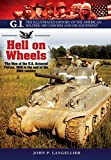 img - for Hell on Wheels (GI Series) book / textbook / text book