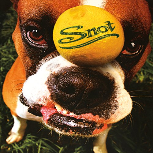 SNOT - Get Some