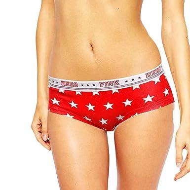 edcc6c273226 Men & Women Underwears, Transer® PINK HEROES Unisex Sexy Lingerie Underwear  Lovers Intimates Shorts