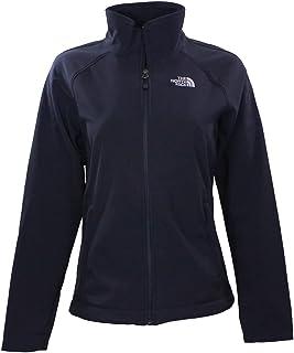 amazon com the north face scythe fleece jacket women s tnf black rh amazon com