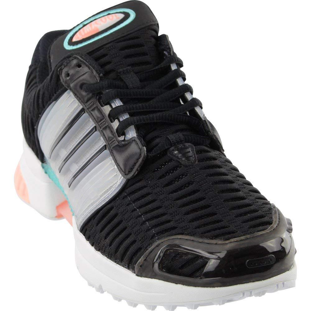 630c255b74aeb adidas Womens Climacool 1 Athletic & Sneakers Black