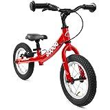 """Scoot 12"""" Balance Bike by Ridgeback UK"""