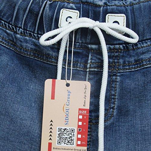 color rojo y blanco SMMASH Pantal/ón corto para deportes de lucha dise/ño de calavera tallas S-XXL