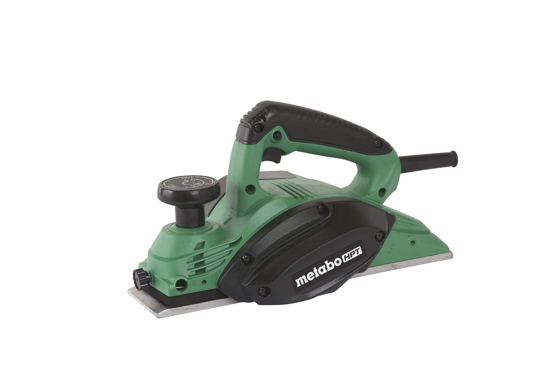 Metabo HPT P20ST 3-1/4'' Portable Planer by Metabo HPT