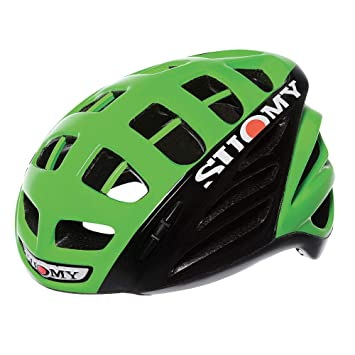 Suomy - Casco Halo 60 ...