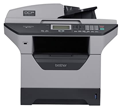 BROTHER DCP-8080DN UNIVERSAL PRINTER DRIVERS FOR MAC