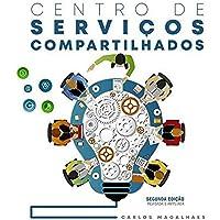Centro de Serviços Compartilhados