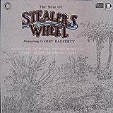 Best of: Stealers Wheel