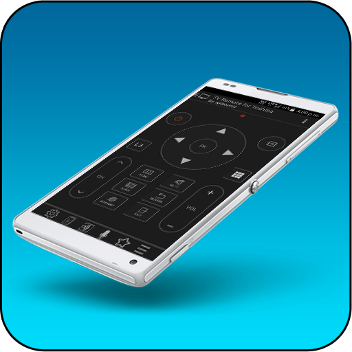 media remote app - 1