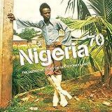 Nigeria 70 / Various