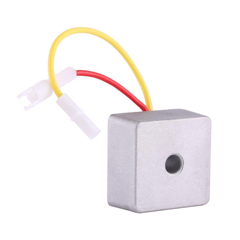 Regolatore stabilizzatore di tensione automatico Regolatore di tensione CC per auto