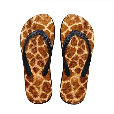 9286407bc618 Ichic Boutique(TM)Womens s Flip Flops Comfortable Slippers Shoes Sandals
