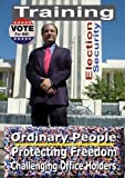Running for Office: Run To WIN! & YOU WILL Others have Run your Life long Enough