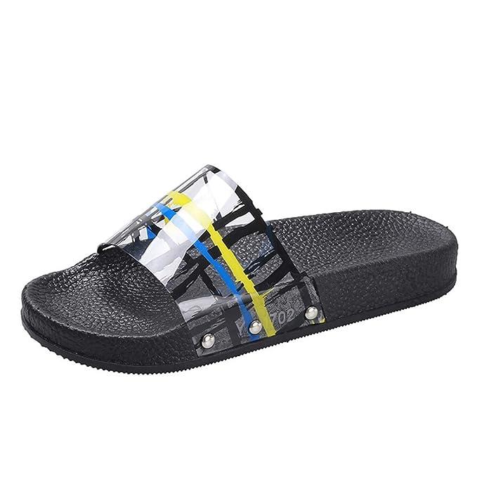 Sandali e scarpe da mare Abbigliamento e accessori CIABATTE