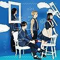 fhana / 青空のラプソディ[アーティスト盤] ~TVアニメ「小林さんちのメイドラゴン」オープニングテーマの商品画像