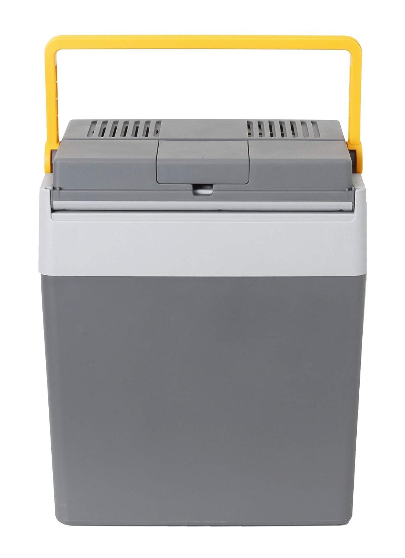 Aequator modello 0826042N.AE frigorifero portatile