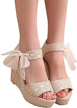 Chaussures pour Chaussures UE38 femmes Xinan bateau Blanc 2 eWEHIYD92