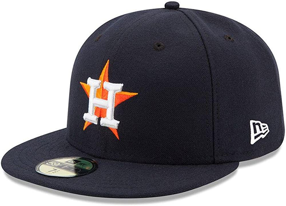 New Era Mens 70360932